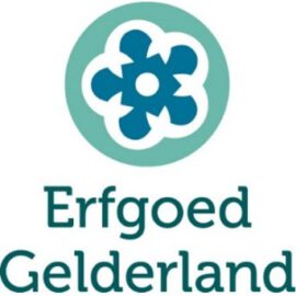 Top drie voor Gelderse Roos Publieks- en Juryprijs 2021 bekend! (persbericht, 7 oktober 2021)